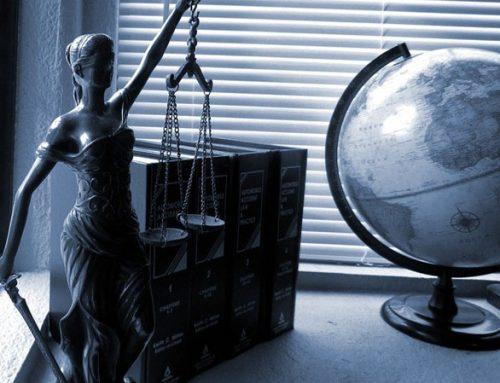 Ö / Lebensende: Antrag gegen Verbot von Sterbehilfe beim VfGH eingereicht