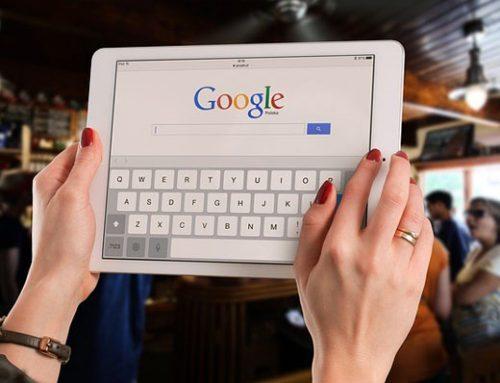 INT/ Abtreibung: Google erlässt neue Regelungen für Seiten mit Abtreibungsbezug