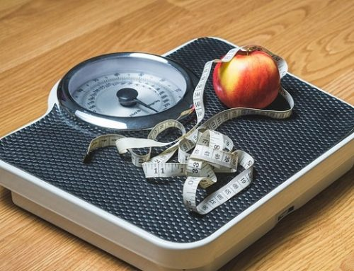 D / Erziehung: Neues Onlineportal zur Vorbeugung von Übergewicht bei Kinder