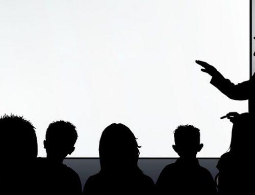 Ö / Sexualerziehung: Parlament fordert Ausschluss externer Vereine vom Sexualkundeunterricht