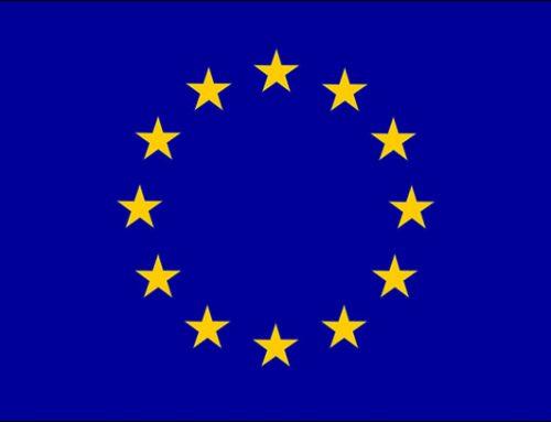PL / Abtreibung: Europarat warnt Polen vor weiteren Abtreibungseinschränkungen