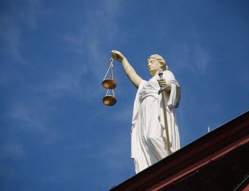 D / Abtreibung: Letztinstanz hebt Urteil gegen Abtreibungsärztin wegen Verstoß gegen Werbeverbot auf