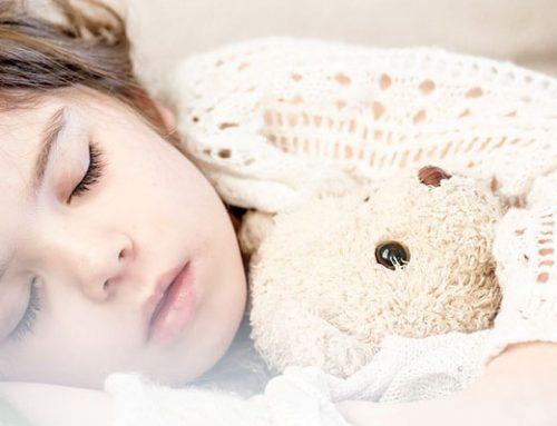 Ö / Lebensende: Klasnic fordert mehr öffentliche Mittel für Kinderhospize