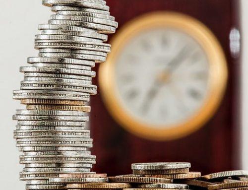 Ö / Sozialleistung: Das Pflegegeld soll künftig jährlich valorisiert werden