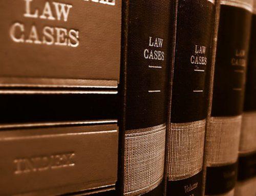 USA / Pro Life: Keine Strafverfolgung von Verstößen gegen das Abtreibungsverbot