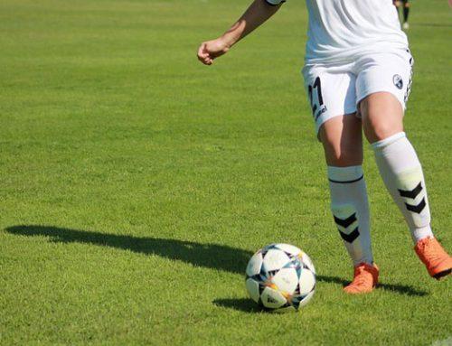Ö / Abtreibung: Österreich provoziert Vatikan – Frauen-Fußballspiel im letzten Moment abgesagt