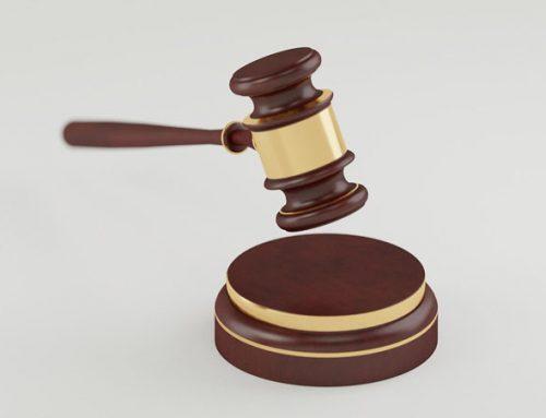 GB / Abtreibung: Berufungsgericht verhindert Zwangsabtreibung des Kindes einer behinderten Frau