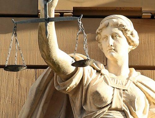 CH / Lebensende: Verstoß gegen Heilmittelgesetz, aber Freispruch wegen vorsätzlicher Tötung