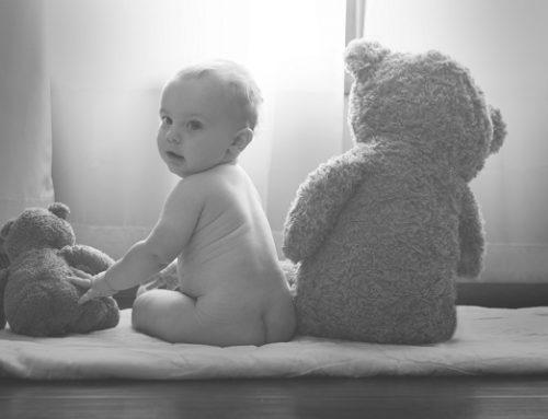 NOR / Abtreibung: Strengere Verfahren bei Mehrlingsreduktion durch Fetozid