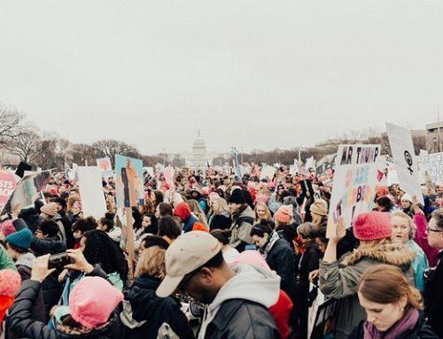 USA / Abtreibung: Mythen und Fakten rund um Abtreibung