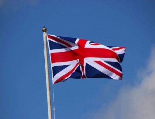 GB / Leihmutterschaft: Geplantes Gesetz in England soll Leihmutterschaft erleichtern