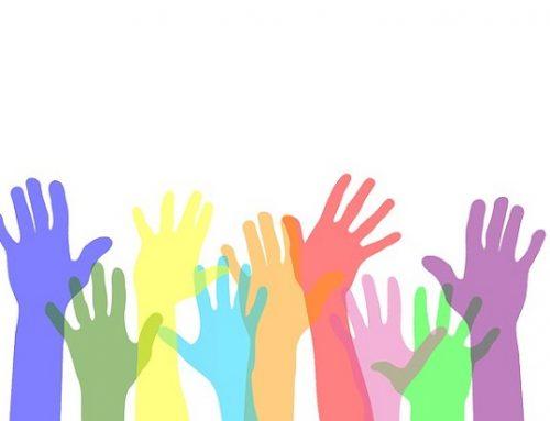 Ö / Pro-Life: Behindertenorganisationen unterstützen die Bürgerinitiative #Fairändern