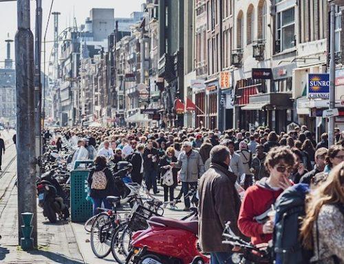 NL / Lebensende: Erstmaliger Rückgang von Sterbehilfefällen in den Niederlanden