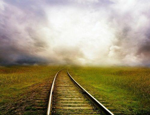 NL / Lebensende: Steigende Anfragen nach Tötung auf Verlangen in Spezialzentrum