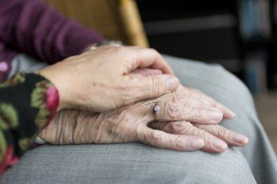 Stimmen gegen Sterbehilfe