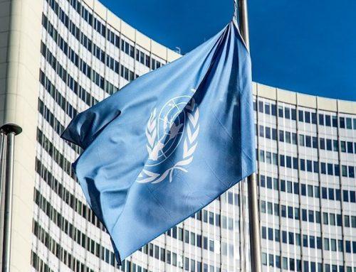 USA / Pro-Life: USA sucht unter UN-Mitgliedstaaten Verbündete für Pro-Life-Allianz