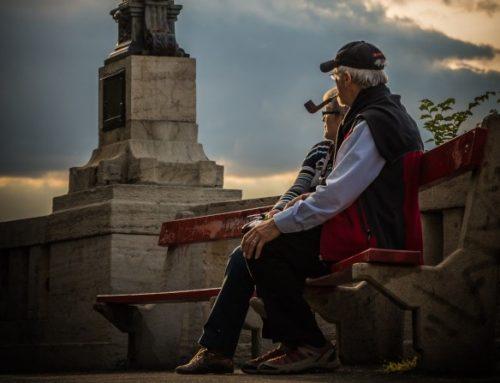 USA / Lebensende: Krebserkrankungen häufigster Auslöser für Suizidbeihilfe in USA