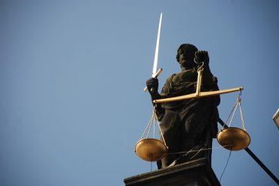 Gericht spricht Ärztin nach Tötung von Demenzpatientin frei