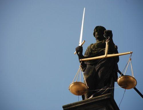 NL / Lebensende: Gericht spricht Ärztin nach Tötung von Demenzpatientin vom Vorwurf des Mordes frei