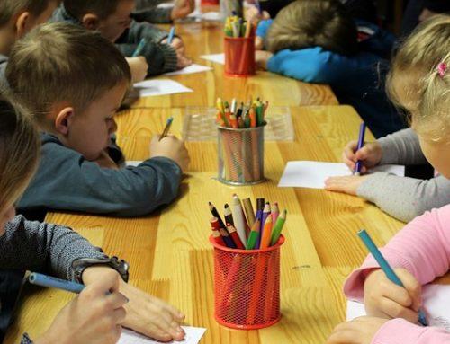 Ö / Familie: Wahlfreiheit für Eltern in der Kleinkindbetreuung?