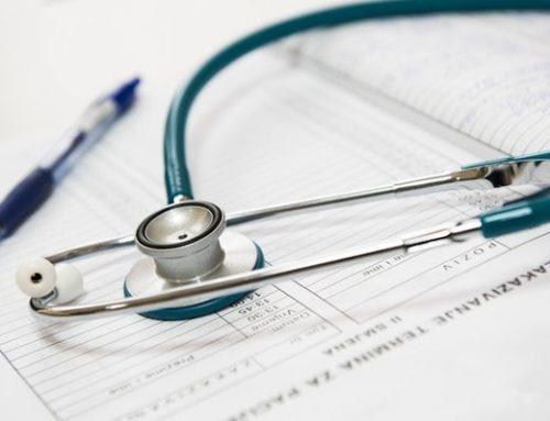 D / Lebensende: Aktualisierte Leitlinien für Palliativmedizin erschienen