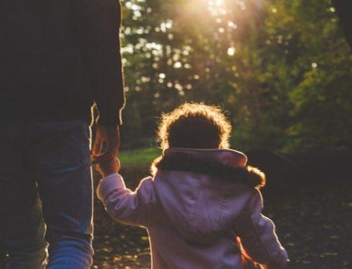 GB / Reproduktionsmedizin: Transsexueller Mann ist rechtlich Mutter
