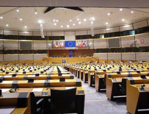 EU / Abtreibung: EU-Parlament will Abtreibung als Teil eines Menschenrechts auf Gesundheitsversorgung verstehen