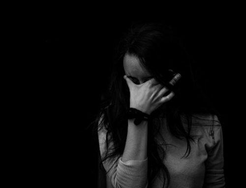 EU_Ö / Familie: Trotz Verurteilung keine Rückführung des Kindes zur Mutter