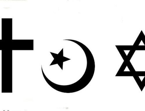 VAT / Lebensende: Christen, Juden und Muslime gegen Sterbehilfe