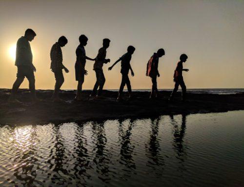 Ö / Familie: Appelle zu Kinderrechten rund um den Tag der Kinderrechte
