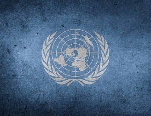 INT / Gender: UNO könnte Geschlechter abschaffen