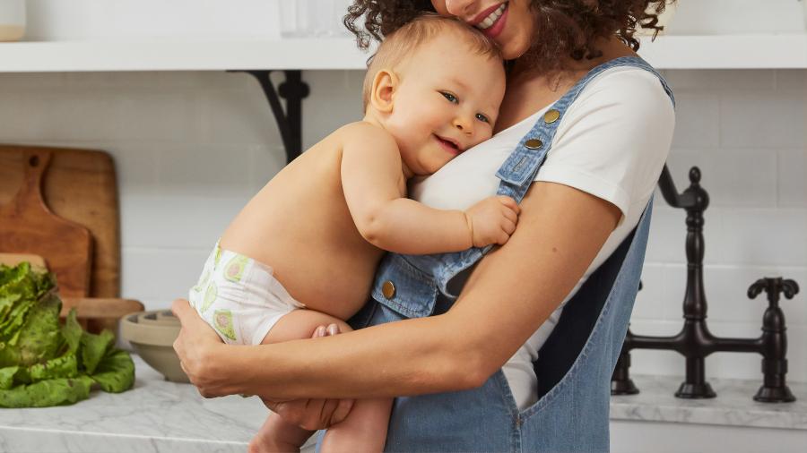 Hilfe für Schwangere