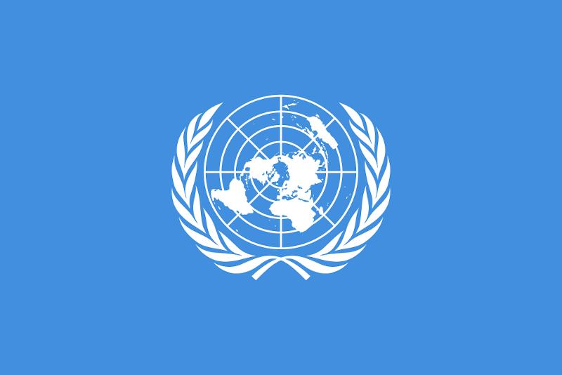 ministeriellen Konferenz der Wirtschafts- und Sozialkommission für Asien und den Pazifik der Vereinten Nationen