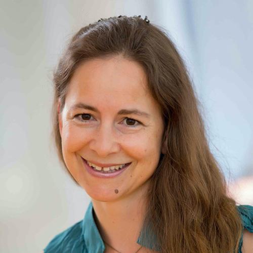 Mag. Barbara Tüchler