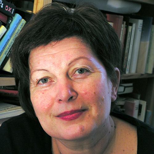 Martina Reichl-Roßbacher