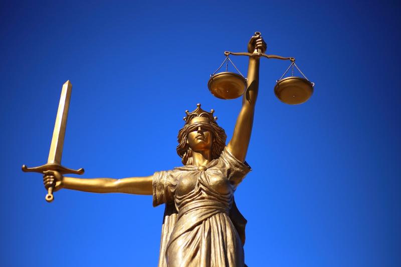 Reaktionen auf Sterbehilfe-Urteil
