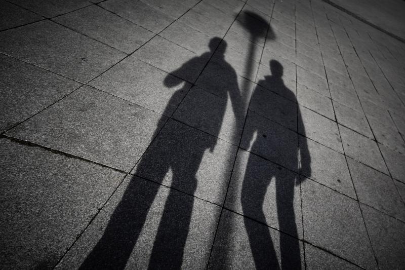 Leihmutterschaft Israel Homosexuelle Paare