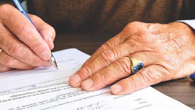 Idaho verbietet Geschlechtsänderungen in Geburtsurkunden
