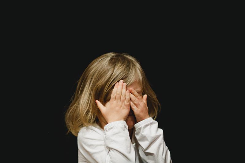 UN fordert Ende von Geschlechtszuordnenden Operationen bei Kindern