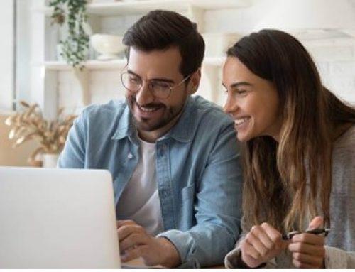 Online-Angebot zur Ehevorbereitung in Corona-Zeiten