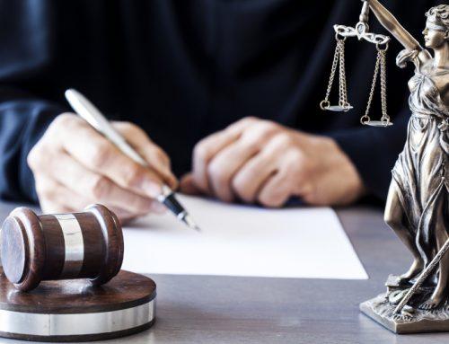 INT / Menschenrechte: Interessenskonflikte im EGMR verschärfen sich