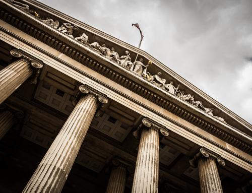 DE / Gender: Bundestag beschließt Verbot von Konversionstherapien
