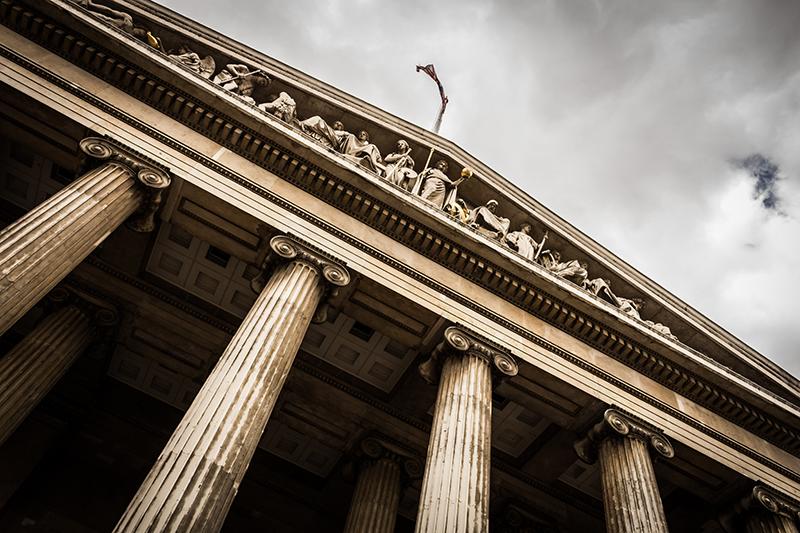 Bundestag beschließt Gesetz zum Verbot von Konversionstherapien